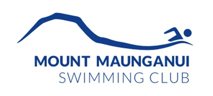 Mt Maunganui Swimming Club Job Vacancy